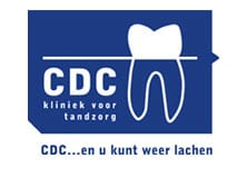 CDC-kliniek-featured