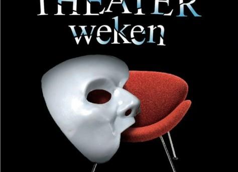 theaterweek-phantom