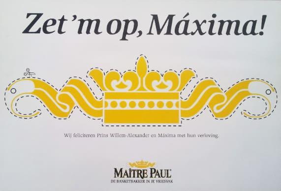 MaitrePaul-zetmop