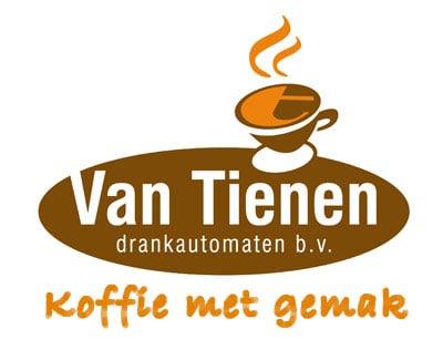 Van-Tienen-pay-off